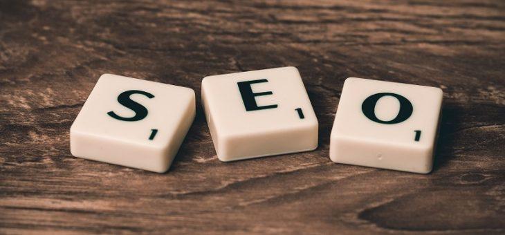 23 consigli SEO rapidi per l'ottimizzazione del tuo sito da Gary Illyes di Google