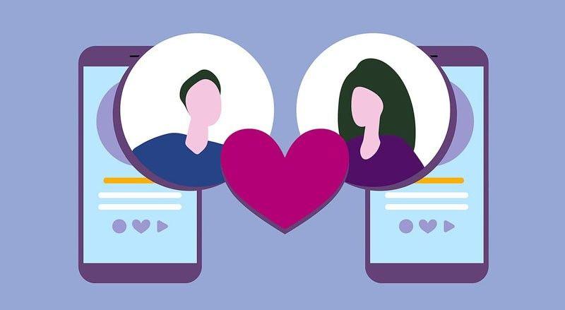 Facebook Dating - Come funziona